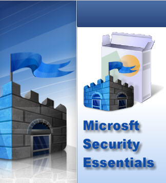 microsoft-security-essentials_0